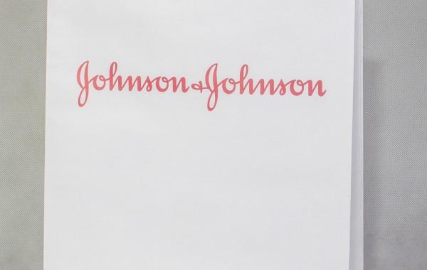 30 × 12 × 40 cm, Johnson