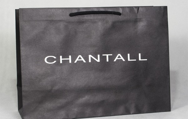 32 × 12 × 23 cm, Chantall