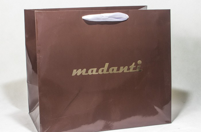 35 × 20 × 30 cm, Madanti